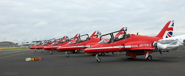 Redarrows IMG_0140