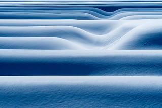 織りなす影 | by hiroching