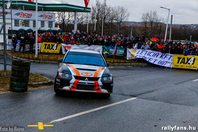 RallyFans.hu-10554