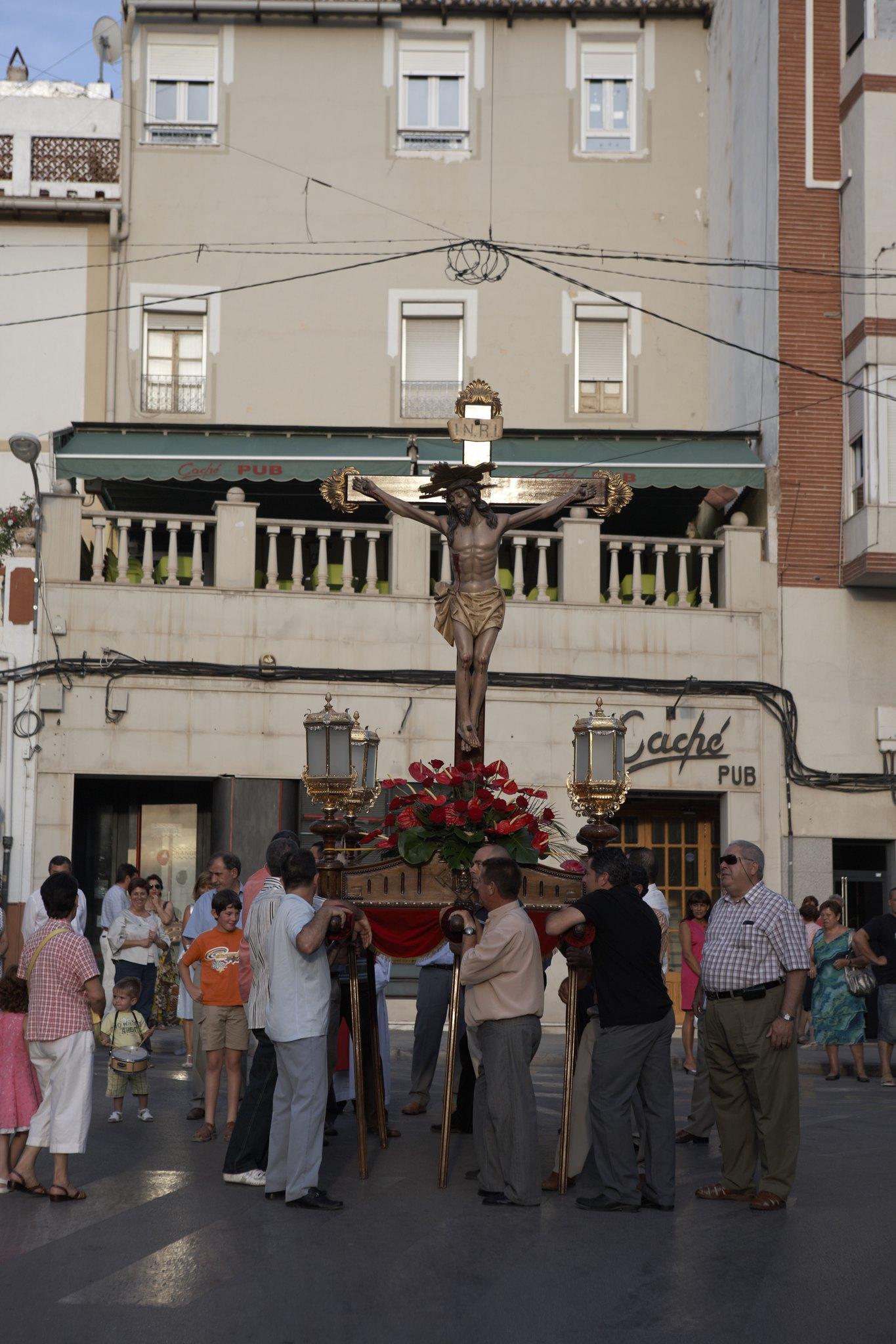 (2009-07-05) Procesión de subida - Heliodoro Corbí Sirvent (98)