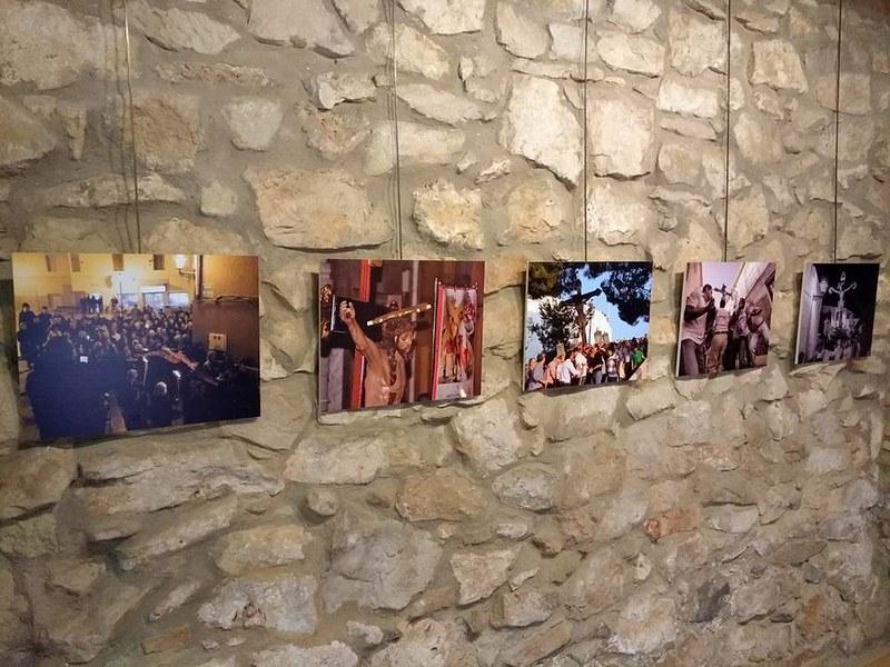 (2017-12-08) Exposición Fotográfica del Cristo - José Vicente Romero Ripoll (22)