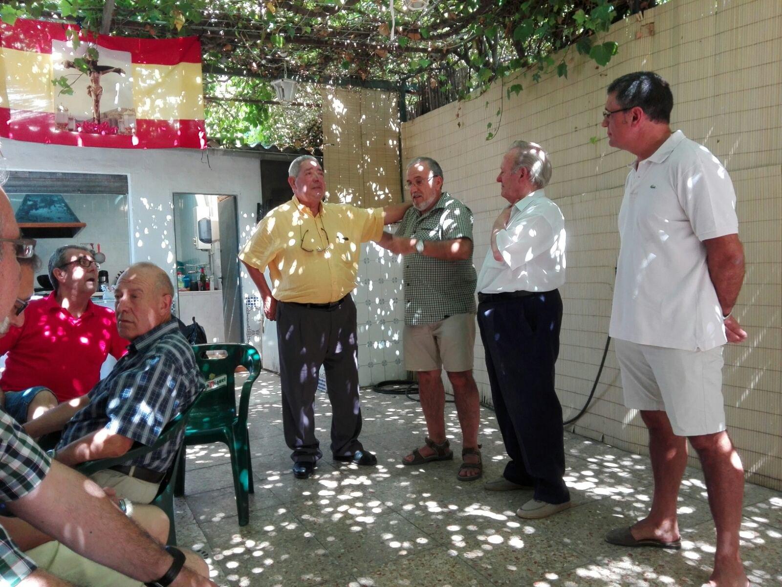 (2017-06-17) 2ºAlmuerzo costalero (Javier Romero Ripoll) (9)