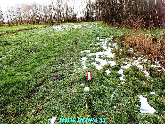 2017-12-16 Bleiswijk 25 Km (77)