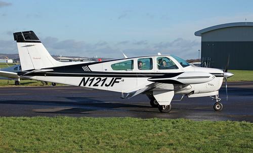 03644  EGHF 15DEC17 N121JF | by TCAir