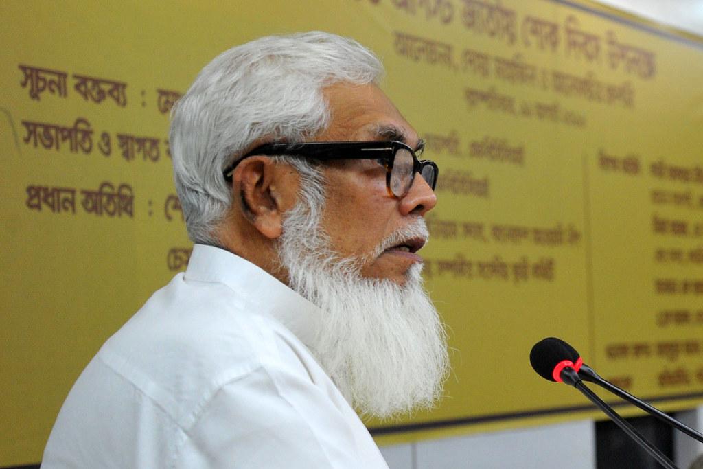 Salman F Rahman   Ahmed Salman Fazlur Rahman is a Bangladesh