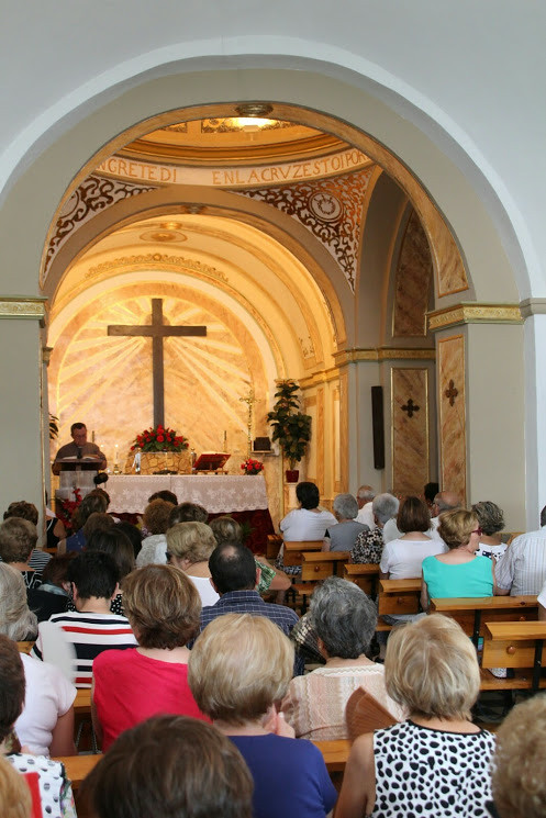 (2017-06-23) Vía Crucis de bajada (Javier Romero Ripoll) (50)