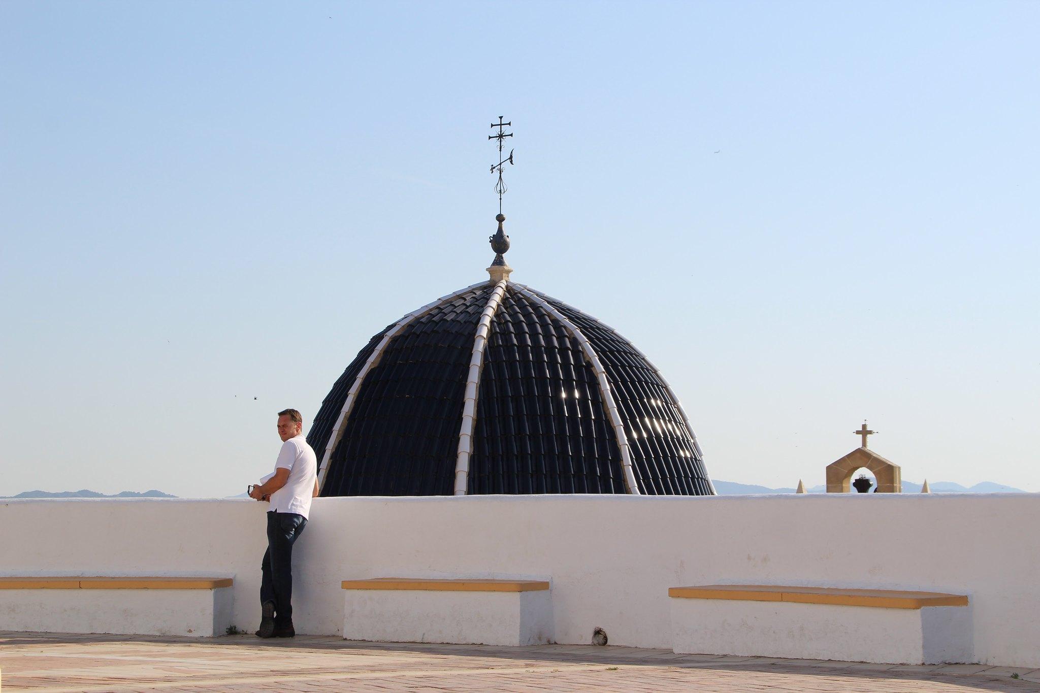 (2017-06-16) Eucaristía del Costalero (Javier Romero Ripoll) (70)