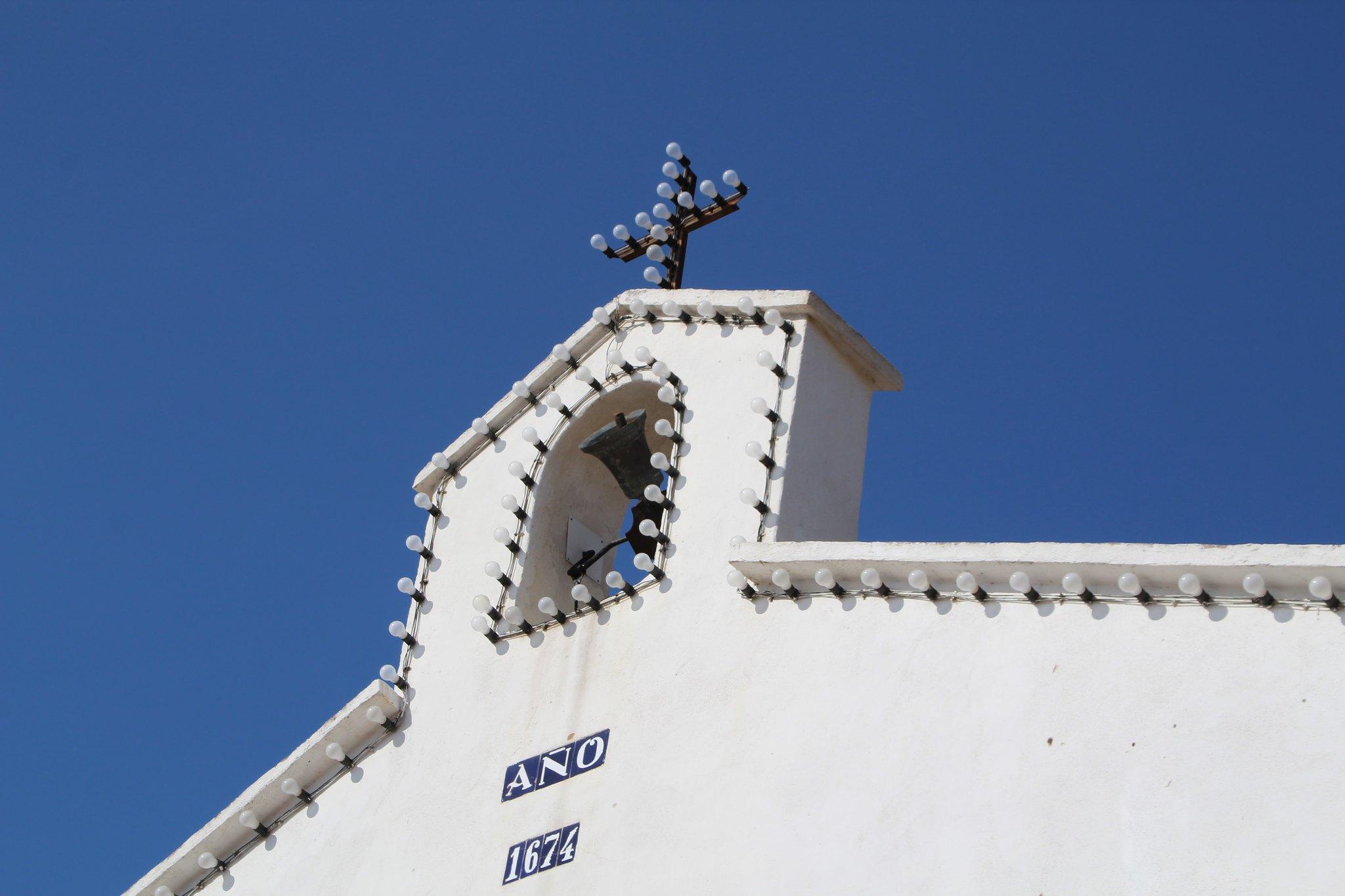 (2017-06-16) Eucaristía del Costalero (Javier Romero Ripoll) (46)