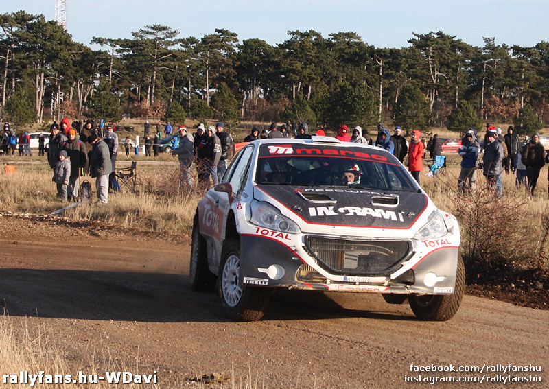 RallyFans.hu-10485