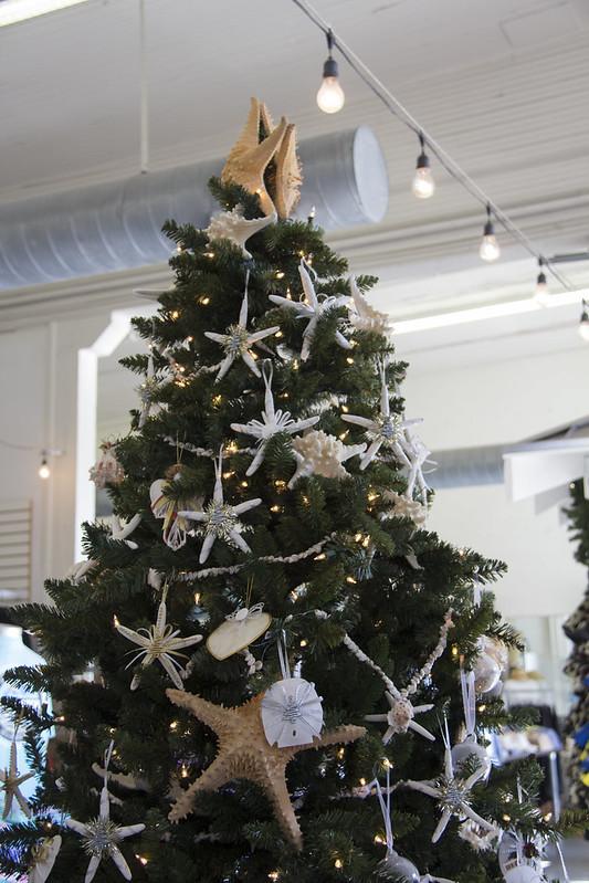 Christmas Eve Galveston_16
