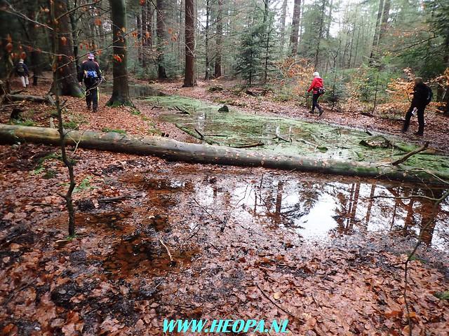2017-12-23   12e Sagambiara-Walk   27 Km (62)