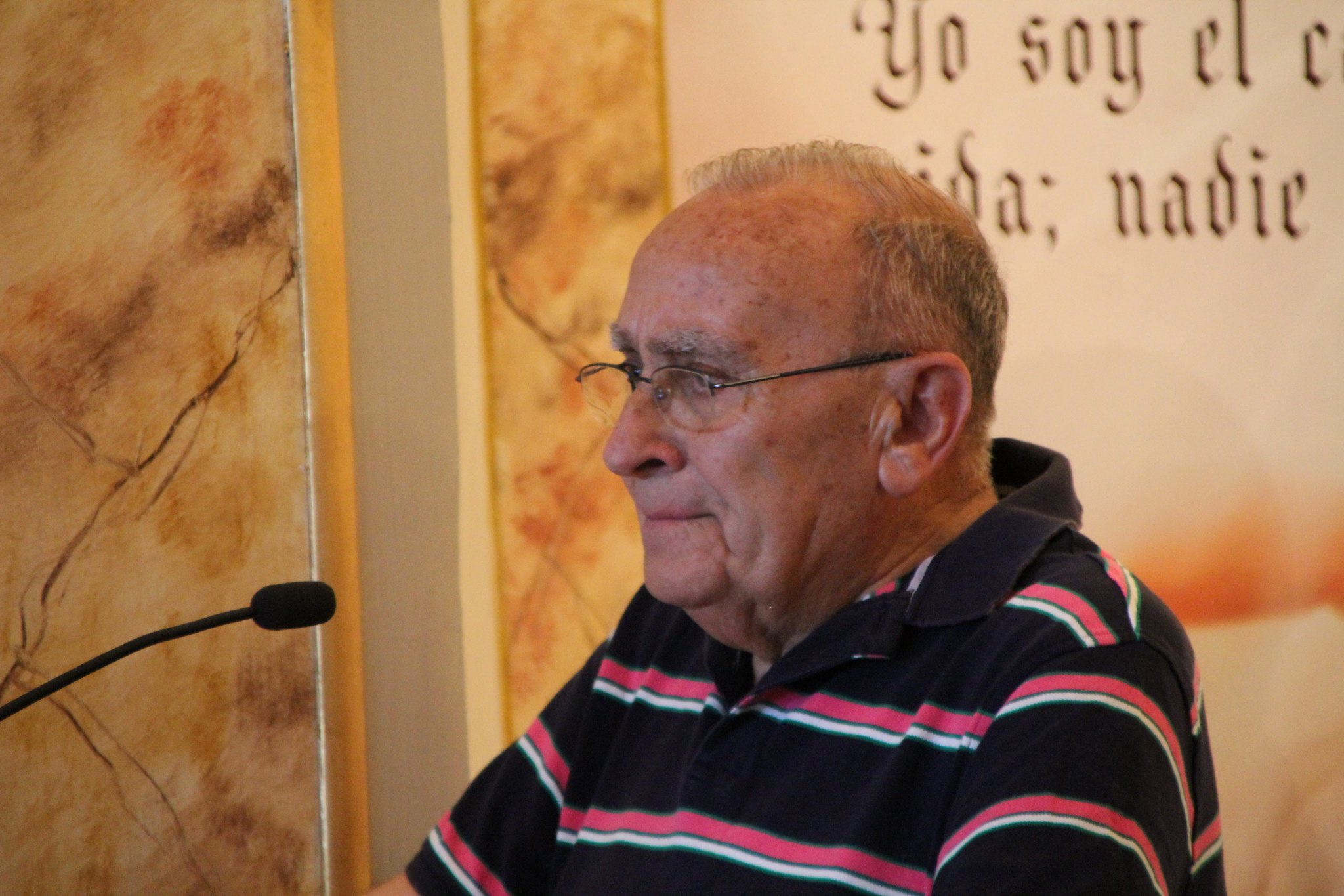 (2017-06-16) Eucaristía del Costalero (Javier Romero Ripoll) (165)