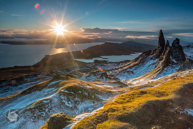 20180101-2017, Isle of Skye, Old Man of Storr, Schottland, Sonnenaufgang, Tag5-003.jpg