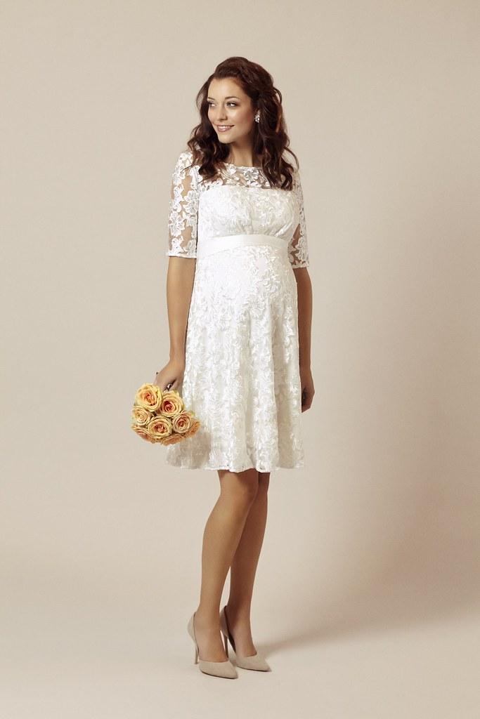 ASHDI-S4-Asha-Dress-Short-Ivory