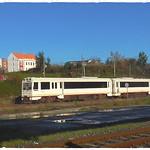 2421-71  Xuvia Ferrol