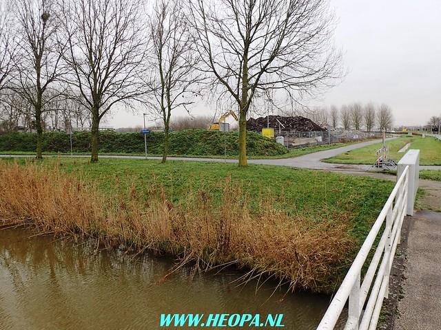 2017-12-19 Almere  10 km  (41)