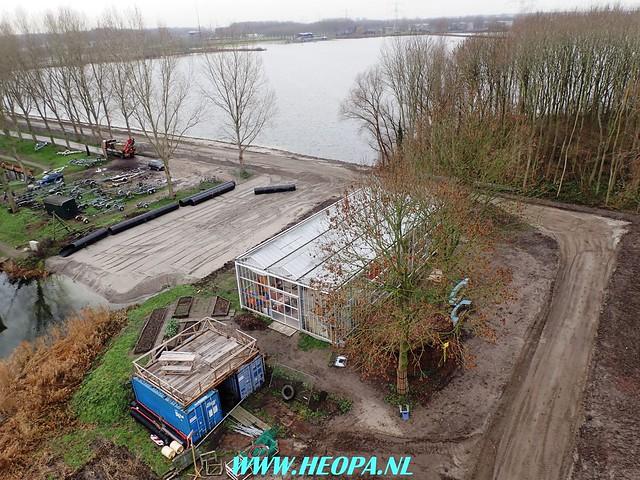 2017-12-19 Almere  10 km  (20)
