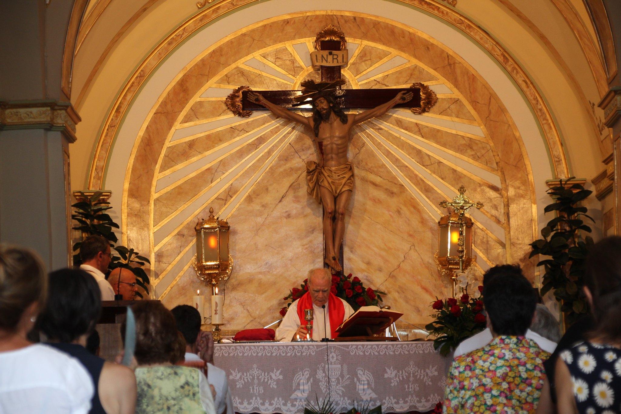 (2017-06-16) Eucaristía del Costalero (Javier Romero Ripoll) (149)