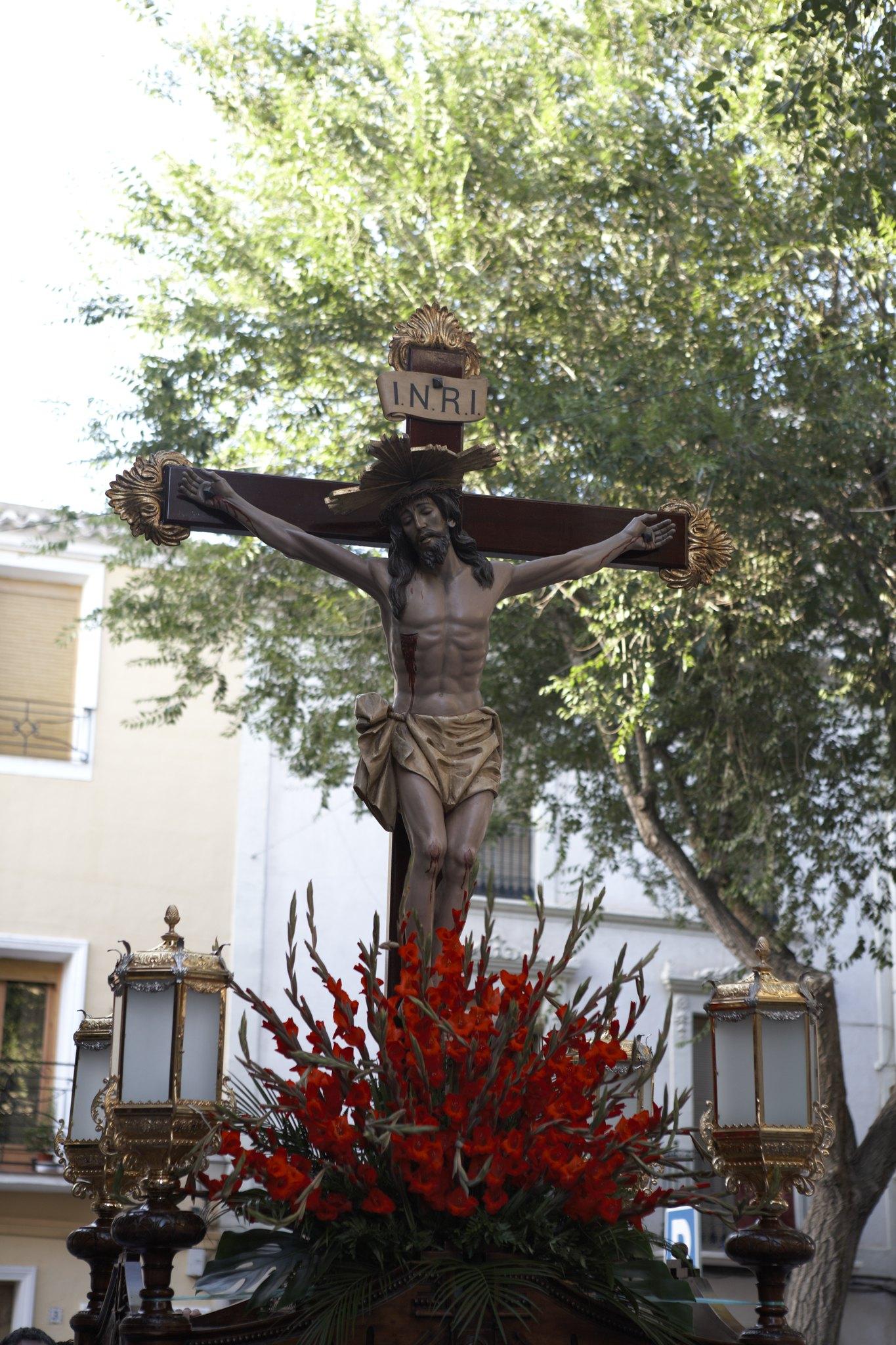 (2008-07-06) Procesión de subida - Heliodoro Corbí Sirvent (61)