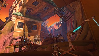 Apex Construct | by PlayStation Europe