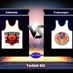Eskishehir-Trabzonspor Dec 9 2017