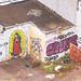 Nevada Gómez Palacio Dgo. 8/12/17 por Michell Torres V