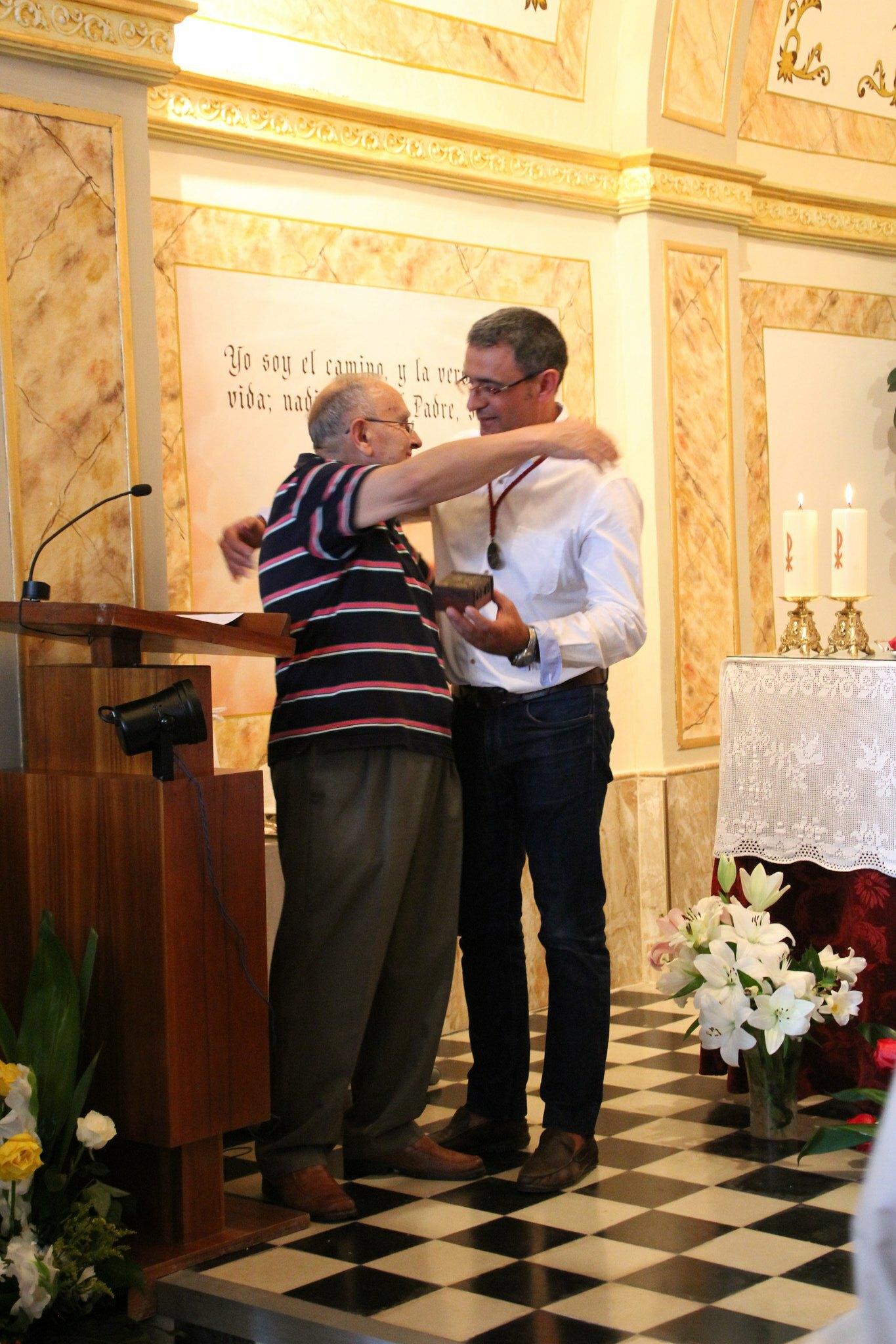 (2017-06-16) Eucaristía del Costalero (Javier Romero Ripoll) (173)