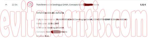 recibido-61-pago-SeedingUp