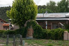 House at Las Trampas.jpg