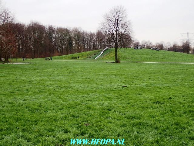 2017-12-19 Almere  10 km  (82)