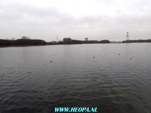 2017-12-19 Almere  10 km  (74)
