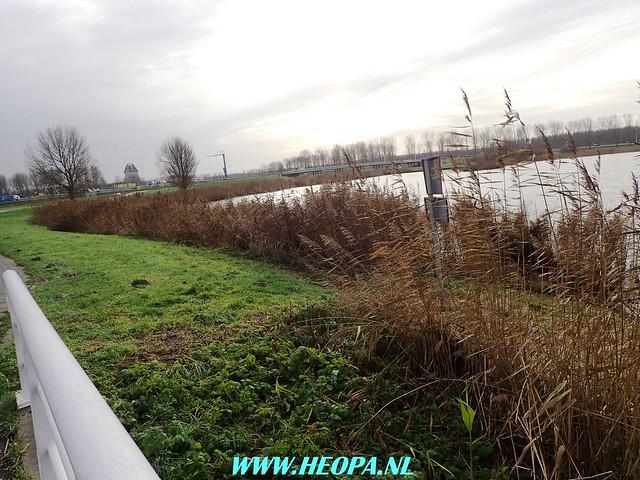 2017-12-19 Almere  10 km  (3)