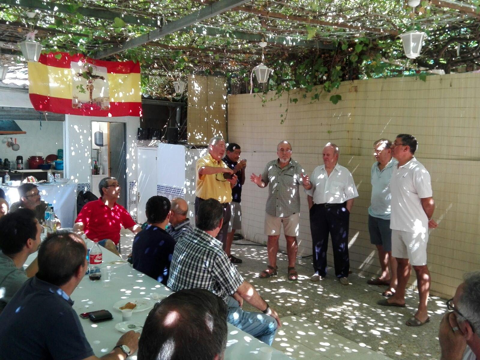 (2017-06-17) 2ºAlmuerzo costalero (Javier Romero Ripoll) (20)