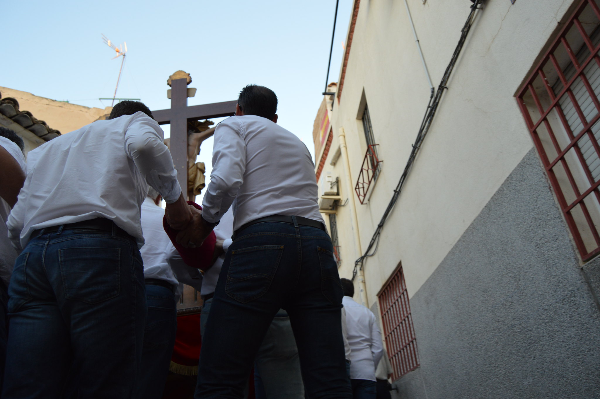 (2017-07-02) Procesión de subida (Adrián Romero Montesinos) (75)