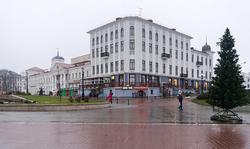 minsk minskregion belarus by 2017 street streetphotography streetphoto creative art architecture outdoor europe view photography color travel tourism grinvald greenwald city cityscape nikon d7000