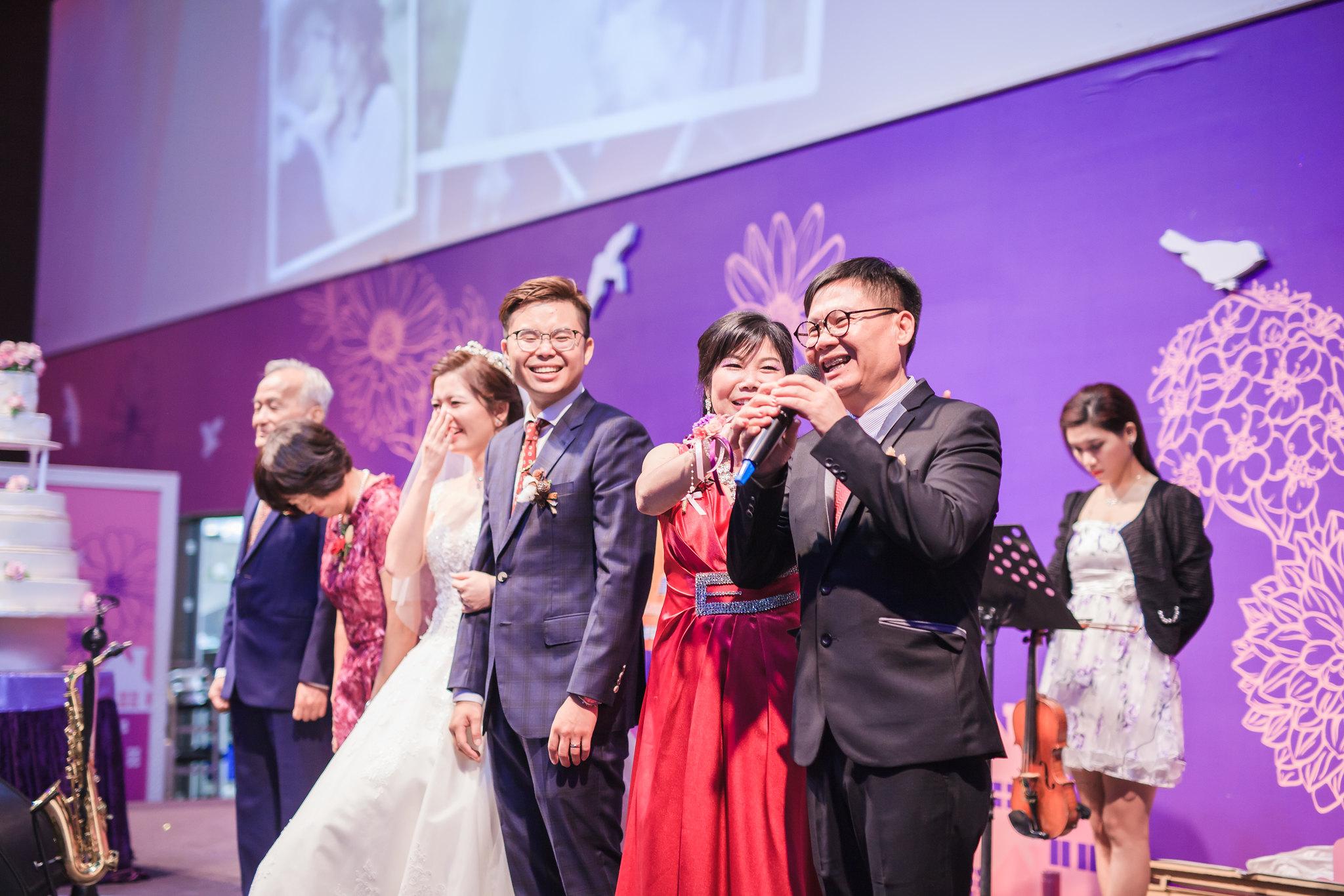 wedding-372