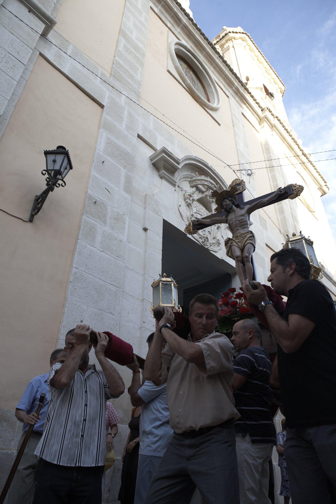 (2009-07-05) Procesión de subida - Heliodoro Corbí Sirvent (12)