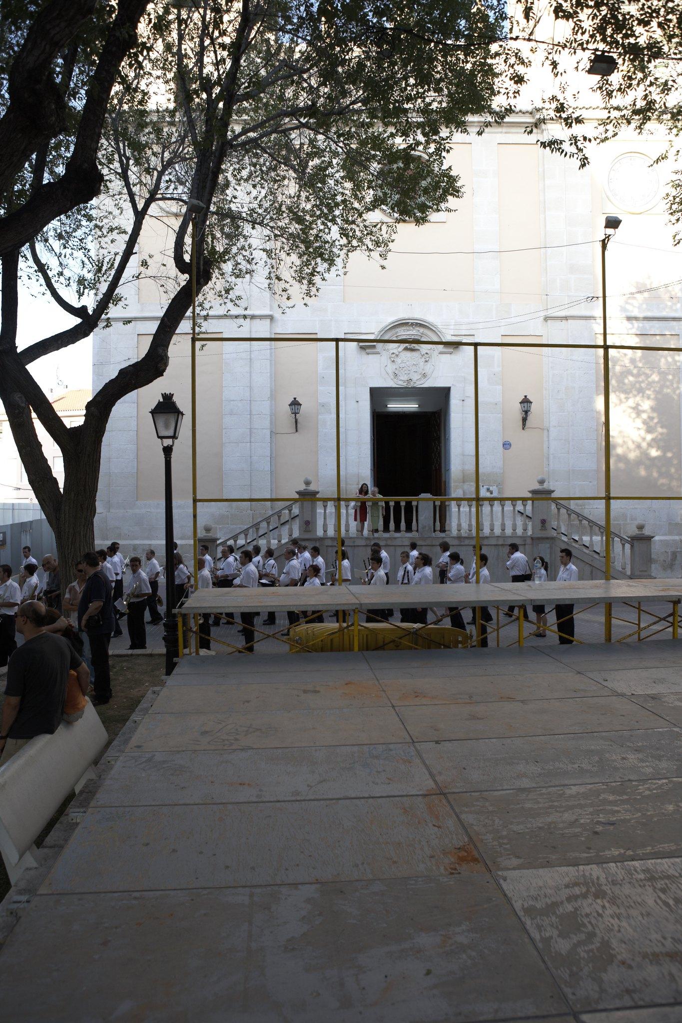 (2008-07-06) Procesión de subida - Heliodoro Corbí Sirvent (48)
