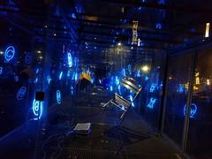 Groningen #neon #art
