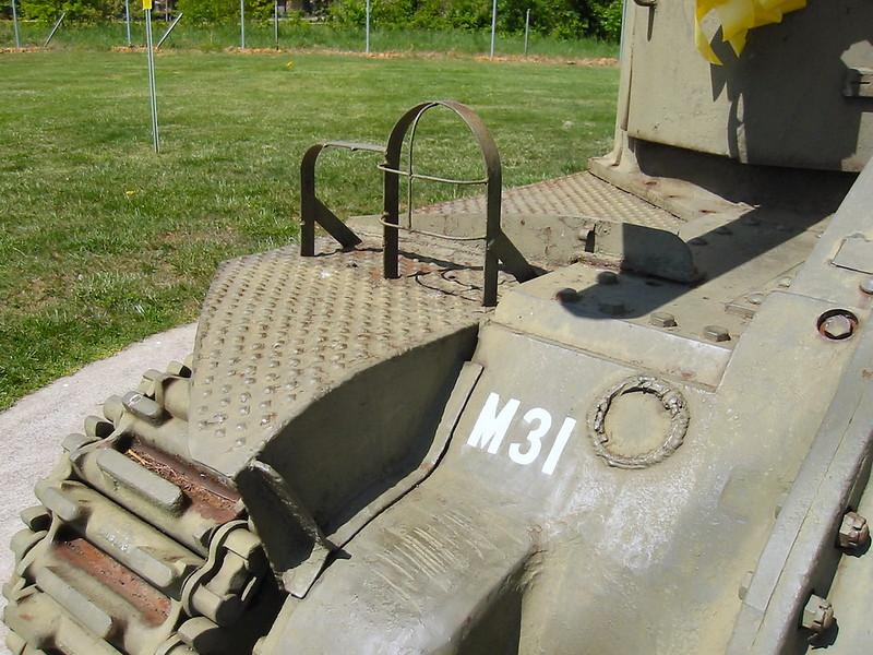 M31B2 TRV 5