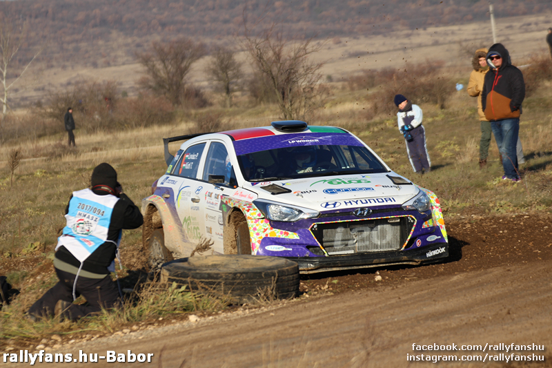 RallyFans.hu-10345