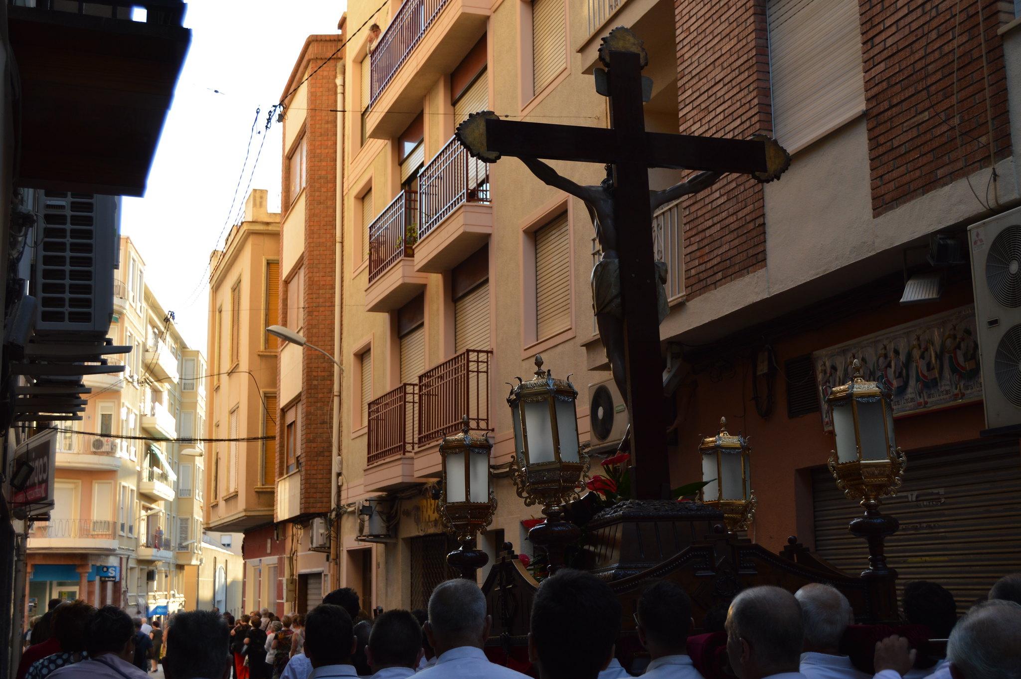 (2017-07-02) Procesión de subida (Adrián Romero Montesinos) (26)