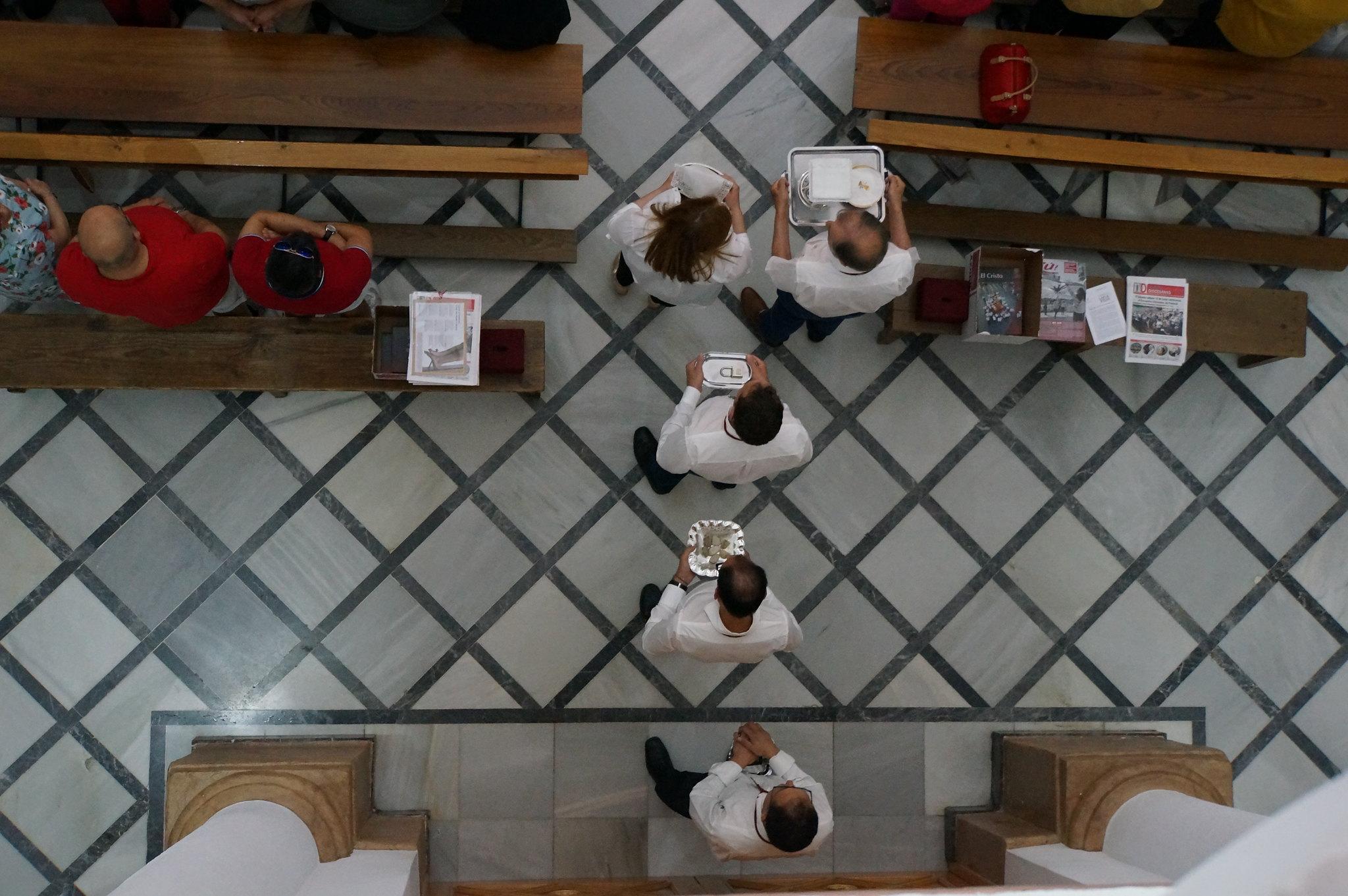 (2017-07-03) - Eucaristía subida del Cristo - Paqui Reig Aracill (37)