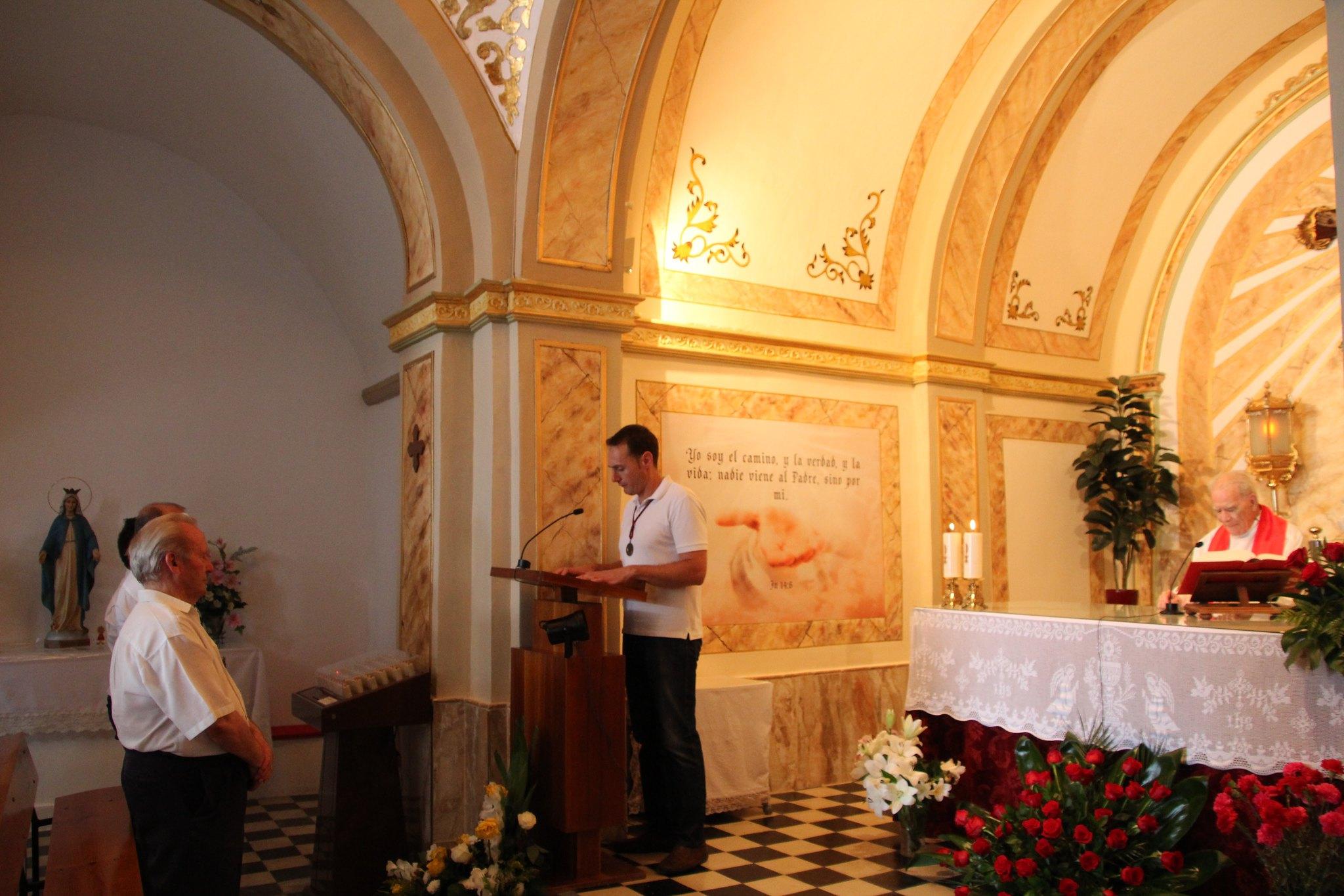 (2017-06-16) Eucaristía del Costalero (Javier Romero Ripoll) (133)