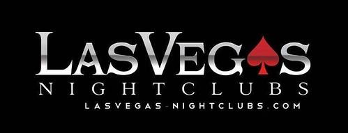 Las Vegas Nightclubs   by lasvegasnightclubs