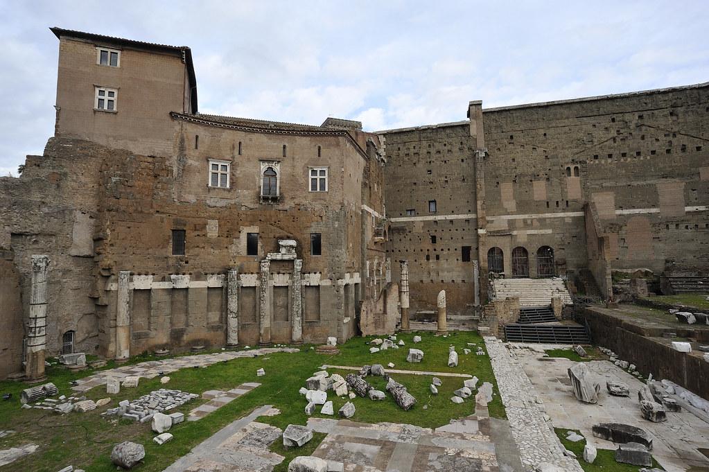 A Casa Nostra, Róma ingyenes lemondással, es árak és értékelések