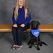 Breeder Dogs, graduation 11.25.17