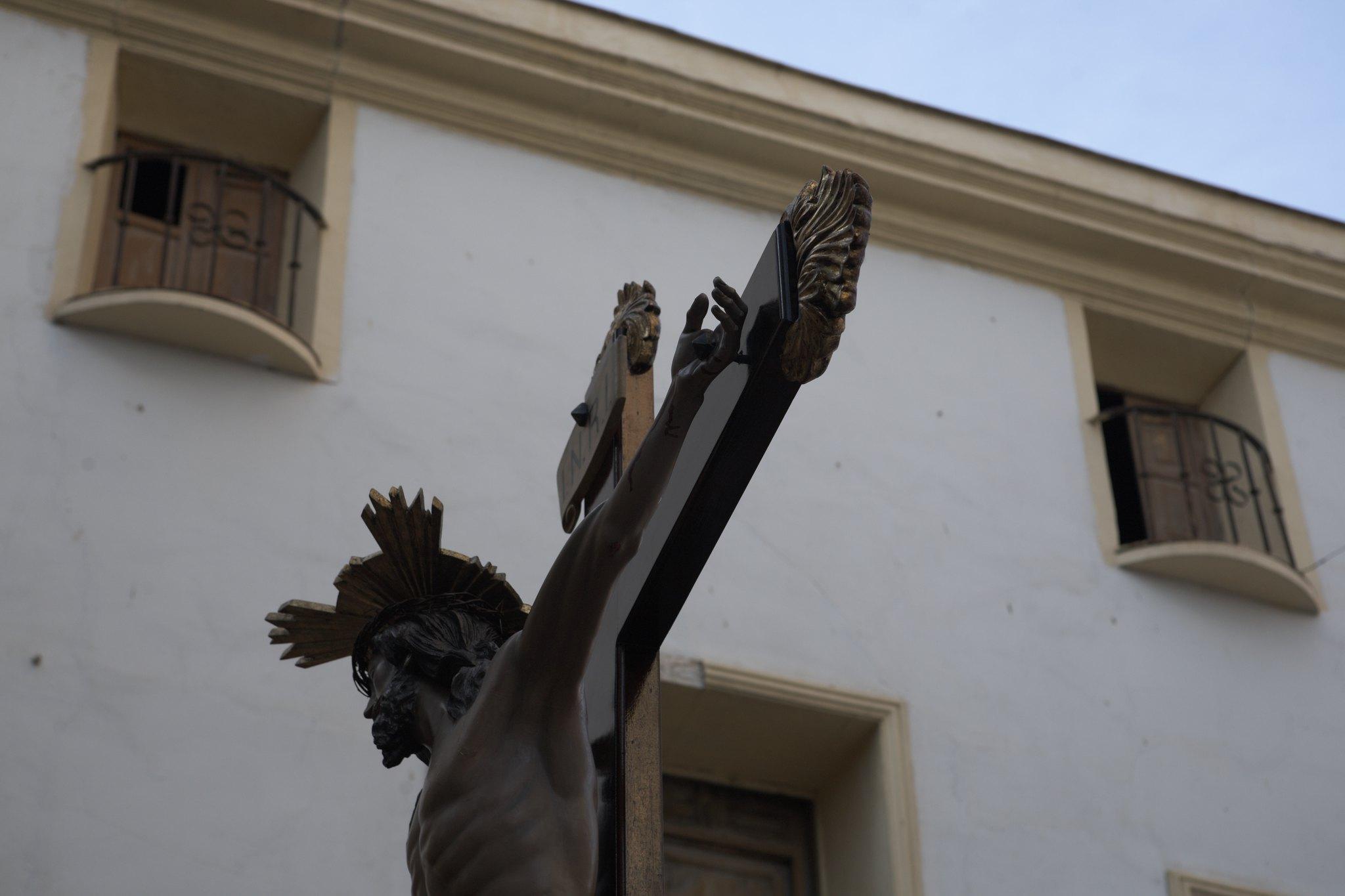 (2009-07-05) Procesión de subida - Heliodoro Corbí Sirvent (38)