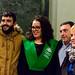 empresistas-de-asturias-laboral-diplomas (21)