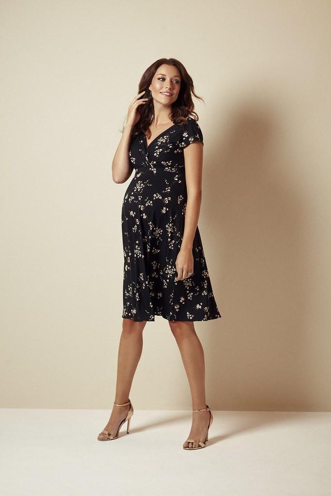 ALESNB-S1-Alessandra-Dress-Short-Night-Blossom